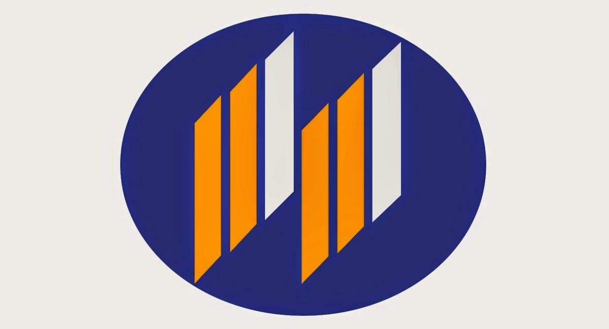 Jawatan Kerja Kosong Kementerian Pendidikan Malaysia (MOE) logo www.ohjob.info mac 2015