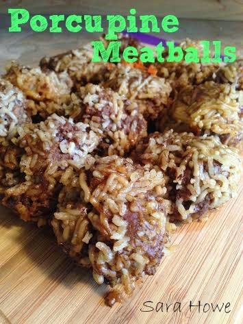 http://sarahowe.blogspot.com/2014/09/porcupine-meatballs.html