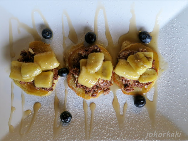Desserts=Johor