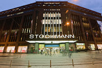 http://www.ddionline.com/displayanddesignideas/galleries/galleryImages/Stockmann_03_lg.jpg