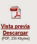 http://www.caja-pdf.es/2014/08/02/lospasillosdelamente-preview/