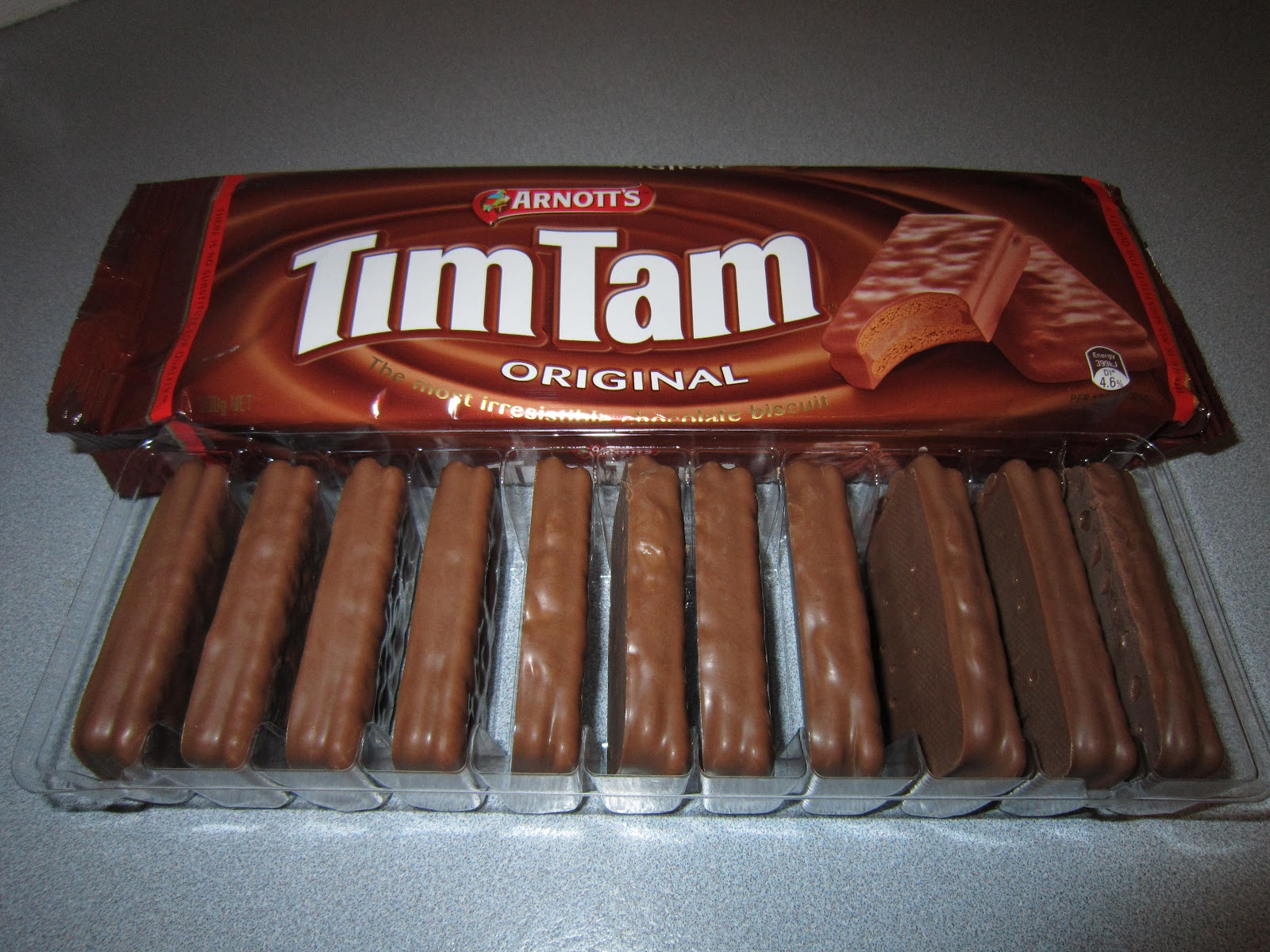 tim tam Arnott's tim tam 398,711 likes 131 talking about this welcome to the official arnott's tim tam facebook page.