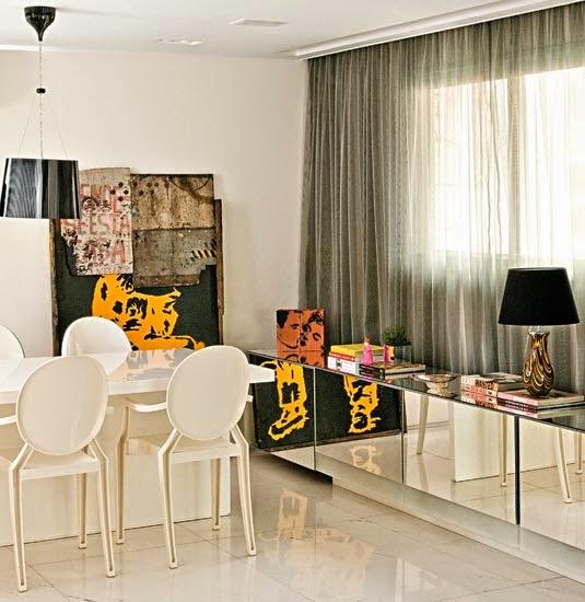 Aparador x buffet m veis para sala e quarto porta mundo - Aparadores de cocina modernos ...