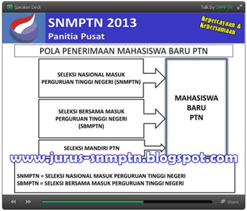 Untuk mendapatkan Soal Prediksi dan Pembahasan SBMPTN 2013 IPA IPS dan
