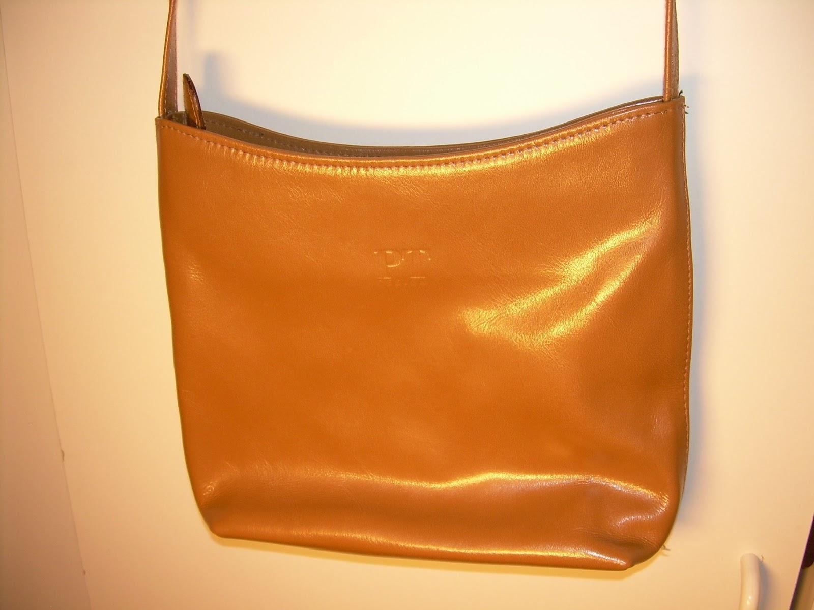 Pt design käsilaukku : Toisen k?den laukku olkalaukku pt design myyty