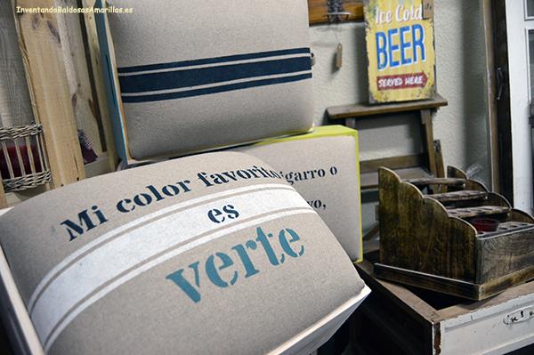 Taller de tapicer a hacer bricolaje es - Talleres de tapiceria ...