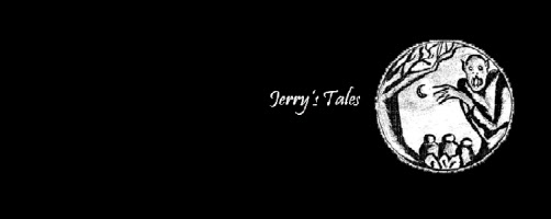 Jerry's Tales