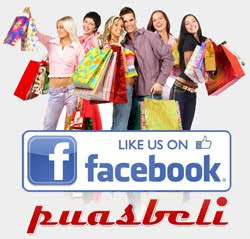 Like us @Facebook