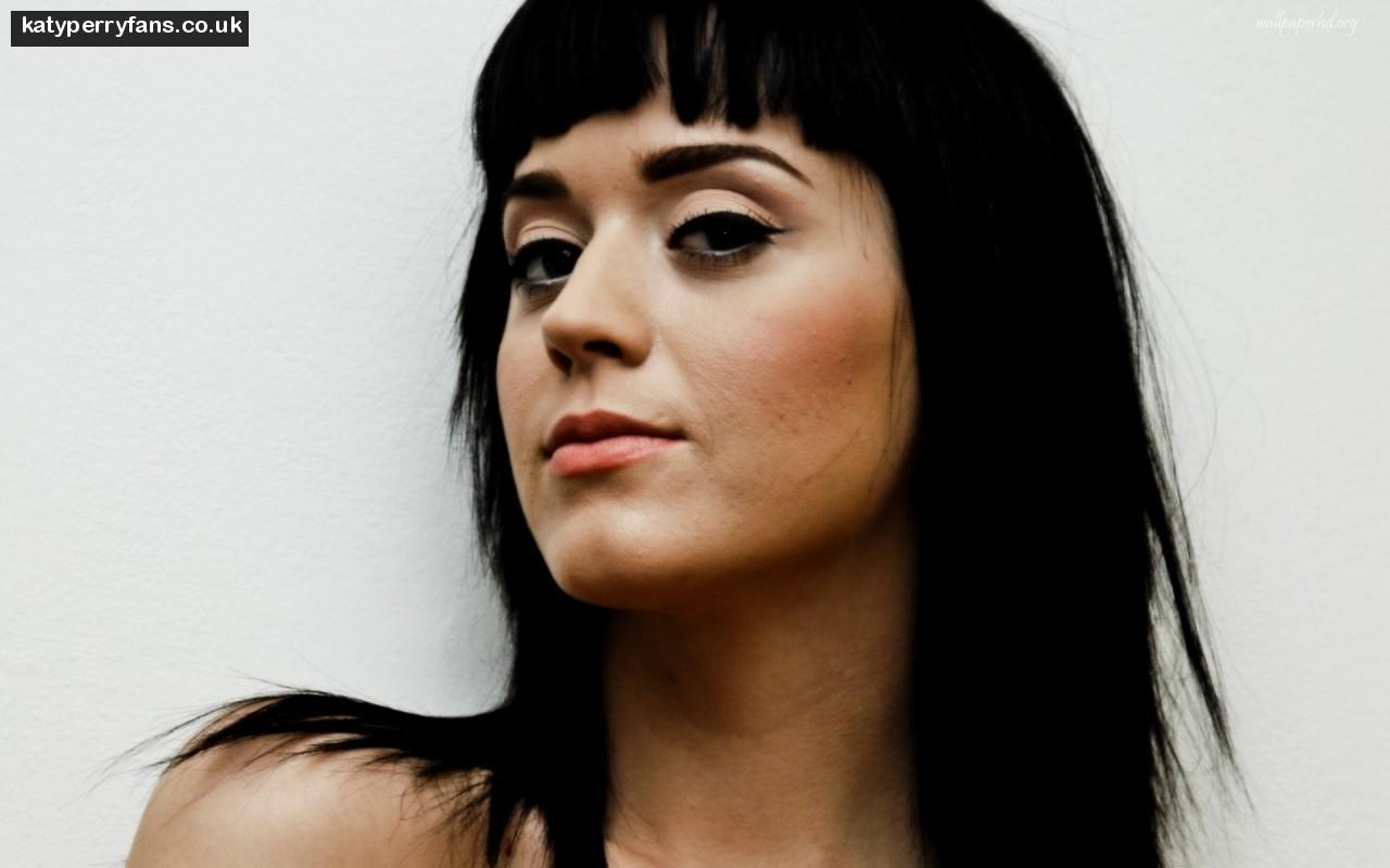 Celebrity acne scars photos