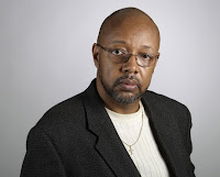 Leonard Pitts: Everyone On Right A &quot;Gun Nut&quot;