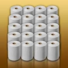 Kertas Struk Kasir / Thermal Paper
