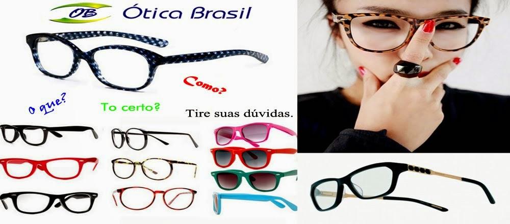Ótica Brasil - Google+ 2b2d3eebf2