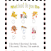food vocabulary - from MES-English.com