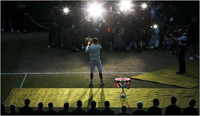 Nadal-Fderer-Wimbledon