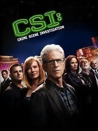CSI Investigação Criminal 12×22