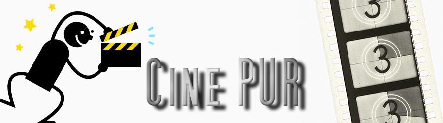 Cine PUR