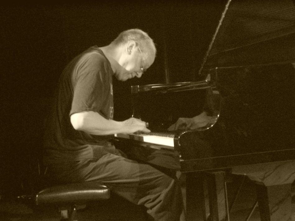 inconstant sol  ELTON DEAN   2 Quartets  London 1992   1997