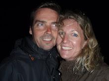 Herr & Fru Persson