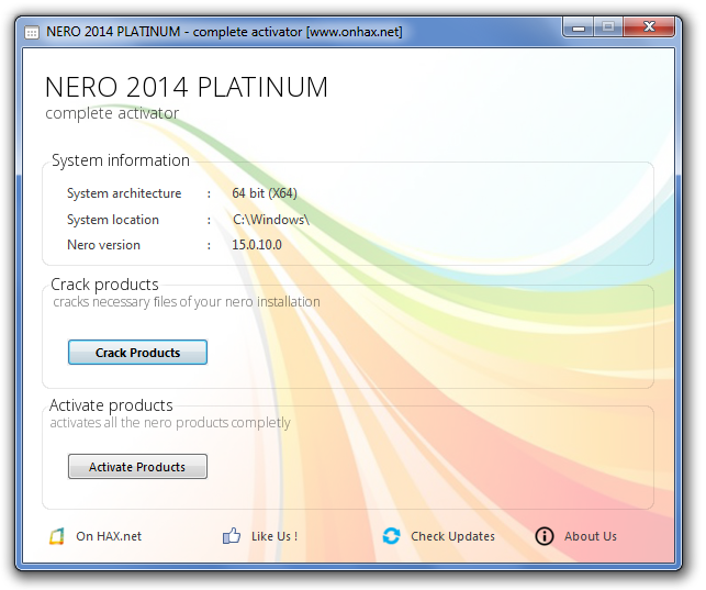 The download is free, enjoy Download microsoft visio 2013 full crack nero 1