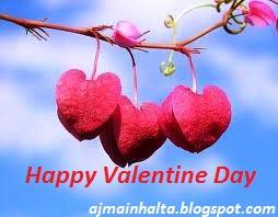 http://ajmainhalta.blogspot.com/2013/01/kata-kata-valentine.html