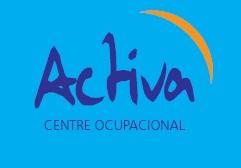 Centre Ocupacional Ginac