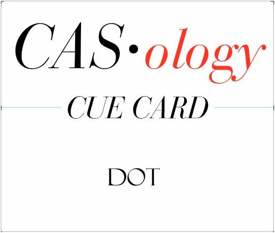http://casology.blogspot.de/2014/01/week-78-dot.html