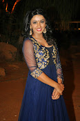 Tejaswi glam pics at Kerintha audio-thumbnail-10