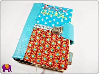 http://de.dawanda.com/product/54084607-Kalender-Termine-2014-Kladde-Tagebuch