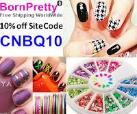 http://www.bornprettystore.com/colors-gorgeous-professional-lipstick-gloss-palette-p-12052.html