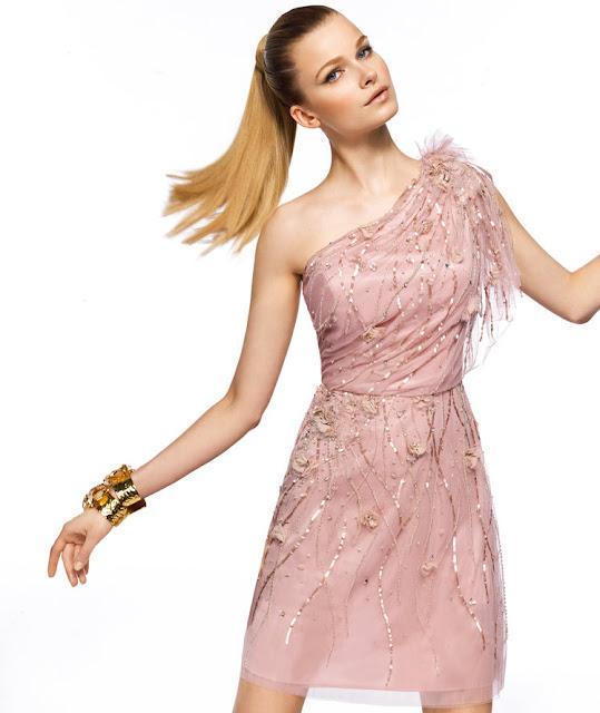 http://www.rosanovias.ca/charming-one-shoulder-hand-made-flowers-aline-shortmini-chiffon-beading-cocktail-dresses-p-1042.html