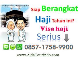 haji plus berangkat tahun ini >>> Call : 0857-1758-9900