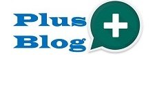 PlusBlog