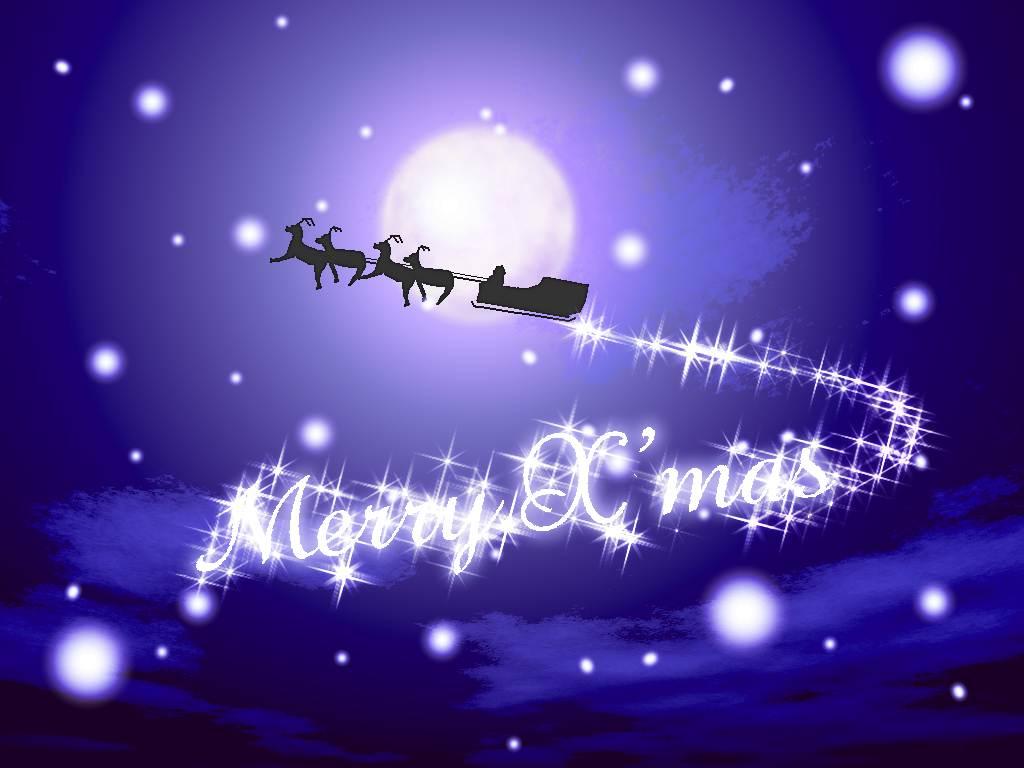 Tuyển tập những ca khúc Giáng Sinh hay nhất