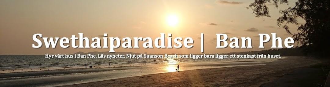 Swethaiparadise | Ban Phe