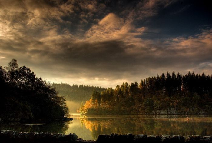 Amazing Photos Of World: Amazing Pictures of Nature