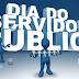 28 de outubro é o dia do Servidor Público