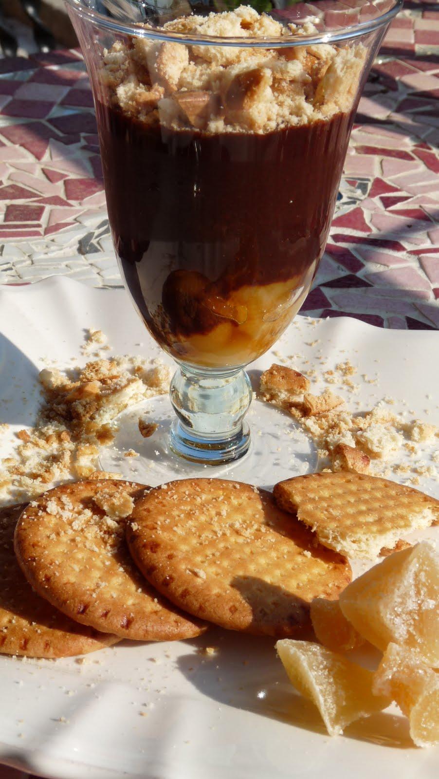 Gourmandise et cuisine janvier 2012 - Cuisine et gourmandise ...
