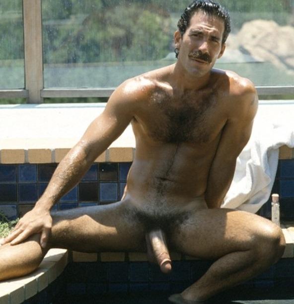 Дуглас порно актер