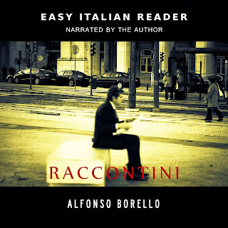 A Collection of Italian Audio Books