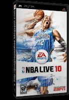 NBA+Live+10.png