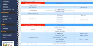 http://www.edu.xunta.es/centros/ceipisaacperal/node/466