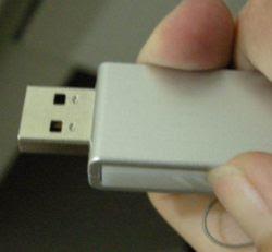 problemi penne e prese USB