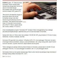 http://www.ngabidin.web.id/2013/01/2013-telkom-sebar-1-juta-wifi-ke.html
