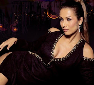 Malaika Arora Khan, Malaika Arora, Bollywood, Bollywood actress, Bollywood actress picture, Bollywood actress wallpapers, Bollywood actress, list of Bollywood actress with photo, picture of Bollywood actress,