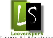 leevenspark
