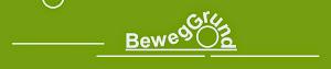 Ensemble BewegGrund Trier