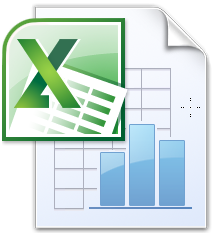 excel how to return a positive number