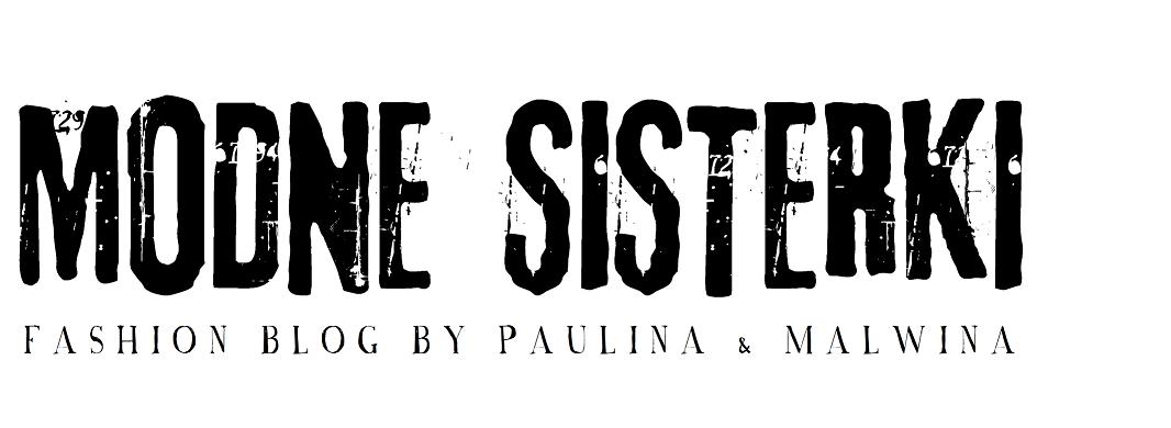 Modne Sisterki