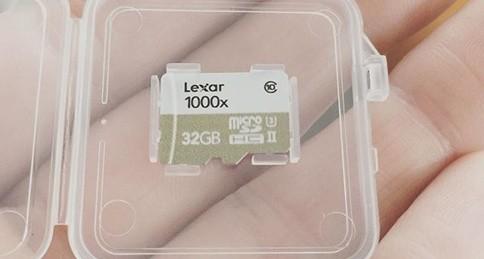 Cara Memperbaiki SD Card Android Tidak Terbaca