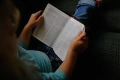 Sonntags, 10:30 Uhr: CCFG Gottesdienst / Kindergottesdienst